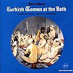 Pete La Roca Turkish Women At The Bath