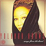 Yolanda Adams Songs From The Heart
