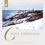 Maire Breatnach Celtic Christmas (Silver Anniversary Edition)