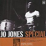 Jo Jones The Jo Jones Special