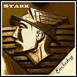 Stark Everlasting