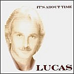Lucas It's About Time