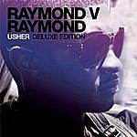 Cover Art: Raymond V Raymond (Deluxe Edition)