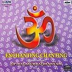S.P. Balasubrahmanyam Enchanting Chanting -S.P.B