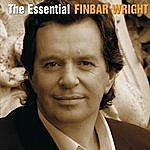 Finbar Wright The Essential