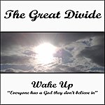 The Great Divide Wake Up