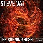 Steve Vai The Burning Bush (Vaitunes #5)