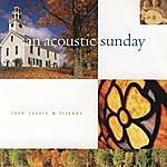 Jack Jezzro An Acoustic Sunday