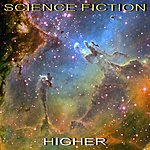 Science Fiction Higher