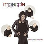 Heather Small Ultimate Collection