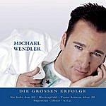 Michael Wendler Nur Das Beste