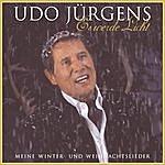 Udo Jürgens Es Werde Licht - Meine Winter- + Weihnachtslieder