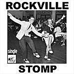 Matt King Rockville Stomp