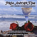 Dave Deason From Another Time And Other Original Ballads