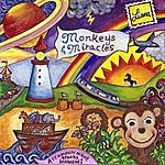 LiANA Monkeys & Miracles
