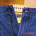 Tommy Fly Low