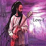 Lone Marema