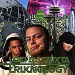 Loki Da Trixta Triknology