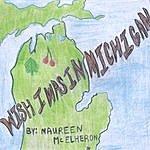 Maureen McElheron Wish I Was In Michigan - Single
