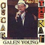 Galen Young Oscar The Rat