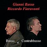 Gianni Basso Basso E Contrabbasso