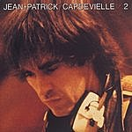 Jean-Patrick Capdevielle 2