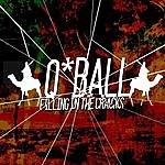Q*Ball Filling In The Cracks