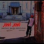 John John Life Gets Better
