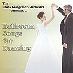 Chris Kalogerson Ballroom Songs For Dancing