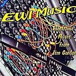 Jim Gordon Ewi Music