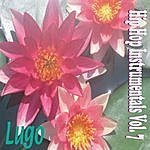 Lugo Hip Hop Instrumentals Vol. 7