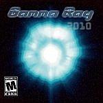 Kizzy Gamma Ray 2010
