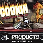 L Producto Cookin Promo