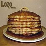 Lozo Big Stack