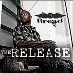Bread Can Do - Single
