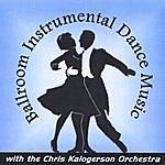 Chris Kalogerson Ballroom Instrumental Dance Music