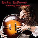 Lulu LaFever Coming Back Around Ep