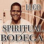 Lugo Spiritual Bodega
