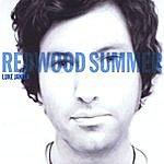 Luke Janela Redwood Summer