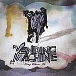 Vending Machine King Cobras Do