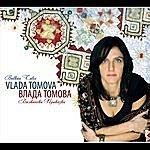 Vlada Tomova Balkan Tales