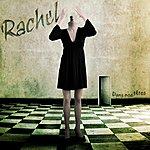 Rachel Dans Nos Têtes