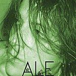 Alessandra Ale (Edizione Limitata)