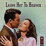 Alfred Newman Leave Her To Heaven