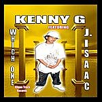 Kenny G Which One