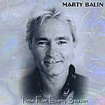 Marty Balin Time For Every Season