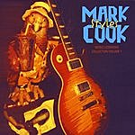 Mark Cook Styles (Music Licensing Collection Volume 1)