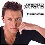 Lorenzo Antonio Rancheras 3