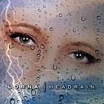 Lorna Headrain