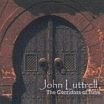 John Luttrell The Corridors Of Time
